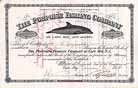 Porpoise Fishing Co.