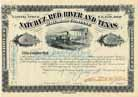 Natchez, Red River & Texas Railroad