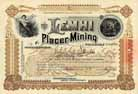Lemhi Placer Mining Co.