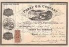 Perry Oil Co.