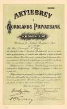 Nordlands Privatbank