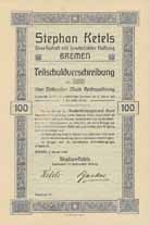Stephan Ketels GmbH