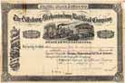 Dillsburg & Mechanicsburg Railroad