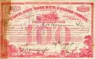 St. Louis, Alton & Terre Haute Railroad (OU Harriman)