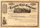 Trenton Coal Co.