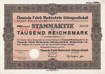 http://www.historische-wertpapiere.de/!AktienGross/0/112820.jpg