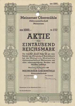 http://www.historische-wertpapiere.de/!AktienGross/0/208460.jpg