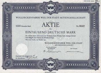 http://www.historische-wertpapiere.de/!AktienGross/1/154781.jpg