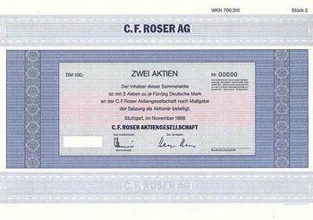 http://www.historische-wertpapiere.de/!AktienGross/2/155972.jpg