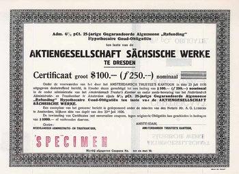http://www.historische-wertpapiere.de/!AktienGross/3/156063.jpg
