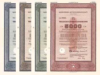 http://www.historische-wertpapiere.de/!AktienGross/5/178865.jpg