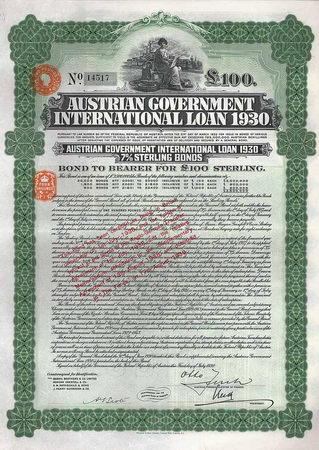 http://www.historische-wertpapiere.de/!AktienGross/5/4205.jpg