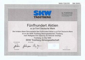 http://www.historische-wertpapiere.de/!AktienGross/7/156097.jpg