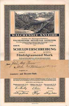 http://www.historische-wertpapiere.de/!AktienGross/8/176858.jpg