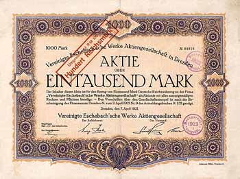 http://www.historische-wertpapiere.de/!AktienGross/9/173489.jpg