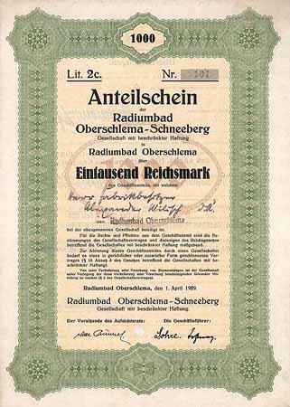 http://www.historische-wertpapiere.de/!AktienGross/9/346419.jpg
