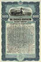 Chicago Southern Railway